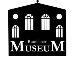 Logo for Beaminster Museum